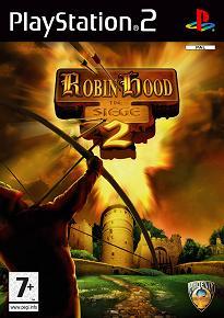 Descargar Robin Hood 2 The Siege [English] por Torrent